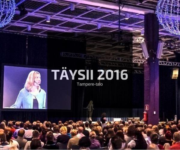 taysii-2016-600x500
